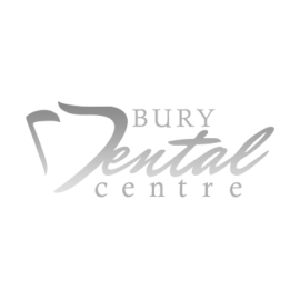 Bury Dental Centre