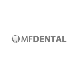 MF Dental