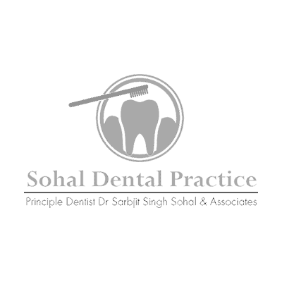 sohal_dental
