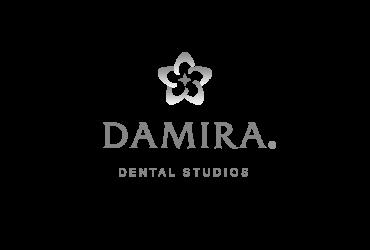 Damira Dental Studios Testimonial