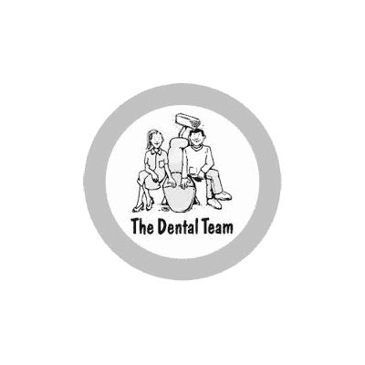 Tracey Slevin, The Dental Team - Manchester