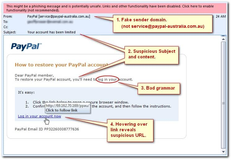 phishing-example