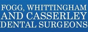 Matthew Whittingham, Fogg, Whittingham & Casserley - Manchester