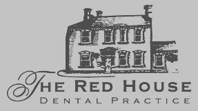 Nitin Prasad, Red House Dental Practice - Malton