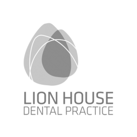 Lion House Dental