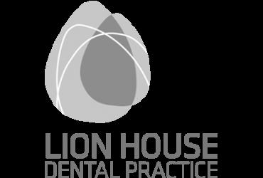 Lion House Dental