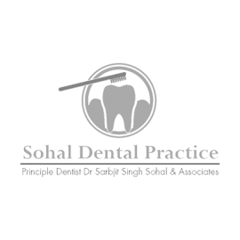 Sohal Dental Practice