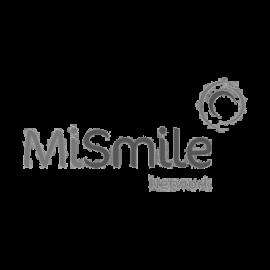 MiSmile